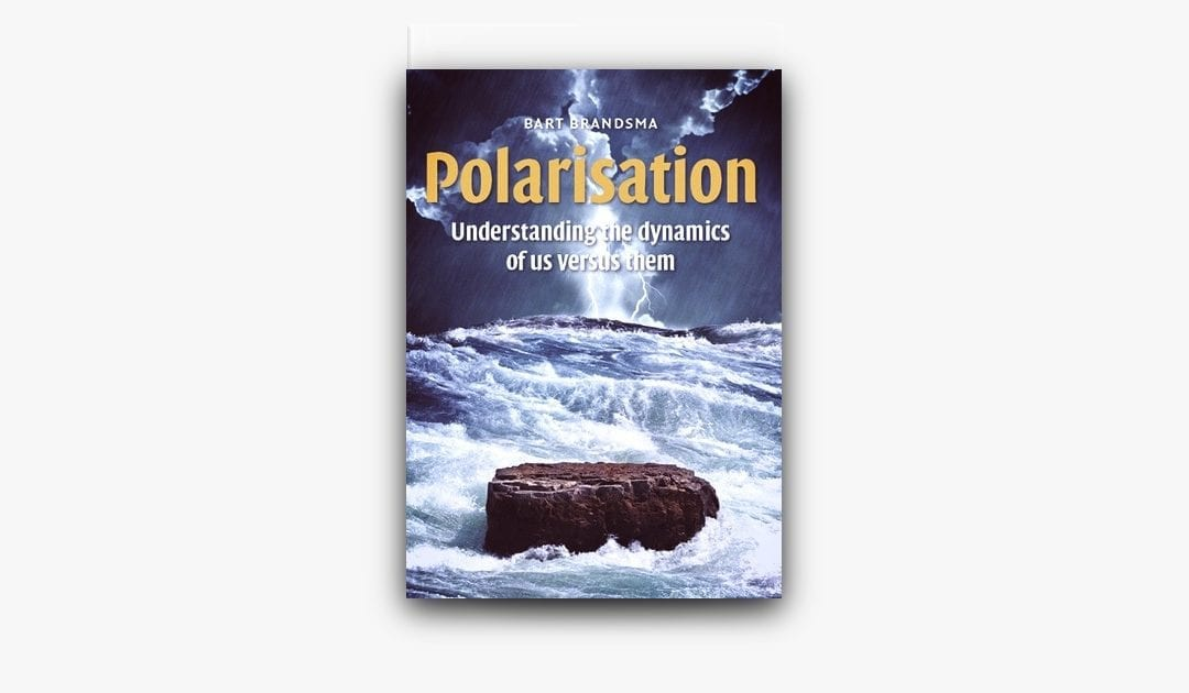 Book-Review-Polarisation-Understanding-the-dynamics-of-Us-versus-Them-1024x538-1